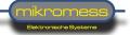 LOGO_Mikromess GmbH
