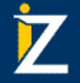 LOGO_Ingenieurbüro I-Z GmbH