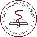 LOGO_Das Trainingszentrum UG