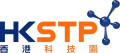 LOGO_Hong Kong Science and Technolgy Parks Corporation