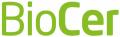 LOGO_BioCer