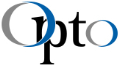 LOGO_Opto GmbH