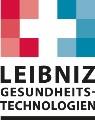 LOGO_Leibniz Gesundheitstechnologien