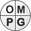 LOGO_Ostthüringische Materialprüfgesellschaft mbH (OMPG mbH)