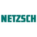 LOGO_NETZSCH Feinmahltechnik GmbH