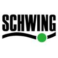 LOGO_SCHWING Verfahrenstechnik GmbH