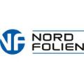 LOGO_NORDFOLIEN GmbH