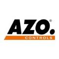 LOGO_AZO CONTROLS GmbH