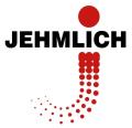 LOGO_Jehmlich, Gebr. GmbH Mühlenbau und Maschinenfabrik