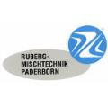 LOGO_Ruberg-Mischtechnik GmbH + Co. KG