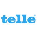 LOGO_Telle, Erwin GmbH