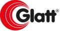 LOGO_Glatt Ingenieurtechnik GmbH