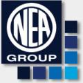 LOGO_NEUMAN & ESSER GmbH Mahl- und Sichtsysteme NEUMAN & ESSER GROUP