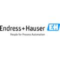 LOGO_Endress+Hauser Messtechnik GmbH+Co. KG