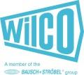 LOGO_WILCO AG