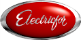 LOGO_Electricfor S.A.