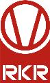 LOGO_RKR Gebläse und Verdichter GmbH