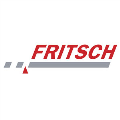 LOGO_FRITSCH GmbH