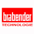 LOGO_Brabender Technologie GmbH & Co. KG