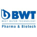 LOGO_BWT Pharma & Biotech GmbH