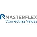 LOGO_Masterflex SE