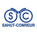 LOGO_SAHUT CONREUR S.A.