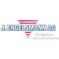 LOGO_Engelsmann, J. AG