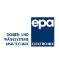 LOGO_epa Elektronik GmbH