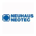 LOGO_Neuhaus Neotec Maschinen- und Anlagenbau GmbH