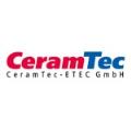 LOGO_CeramTec-ETEC GmbH