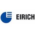 LOGO_Eirich, Gustav Maschinenfabrik GmbH & Co KG