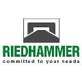 LOGO_Riedhammer GmbH
