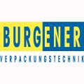 LOGO_Burgener AG Verpackungstechnik