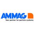 LOGO_AMMAG GmbH