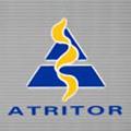 LOGO_Atritor Limited