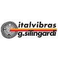 LOGO_Italvibras Giorgio Silingardi S.p.a