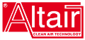 LOGO_ALTAIR INDUSTRIAL FILTERS s.r.l.