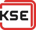 LOGO_KSE Process Technology B.V.