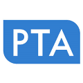 LOGO_PTA Pharma-Technischer Apparatebau GmbH & Co. KG