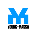 LOGO_YOUNG MASSA Srl