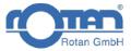 LOGO_Rotan GmbH