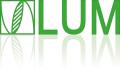 LOGO_LUM GmbH