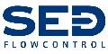 LOGO_SED Flow Control GmbH
