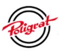 LOGO_POLIGRAT GmbH