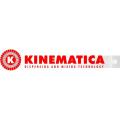LOGO_KINEMATICA AG Dispergier- und Mischtechnik