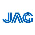 LOGO_JAG Jakob AG Prozesstechnik