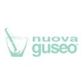 LOGO_NUOVA GUSEO s.r.l.