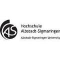 LOGO_Hochschule Albstadt-Sigmaringen