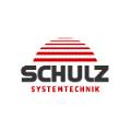 LOGO_SCHULZ Systemtechnik GmbH
