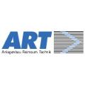 LOGO_ART GmbH
